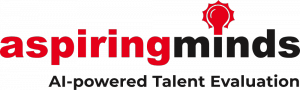 Aspiring Minds talent evaluation platform