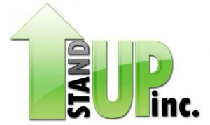 Stand Up, Inc. Forest, Virginia