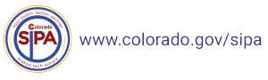 Colorado SIPA, your public sector partner, makes tech simple