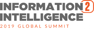 Information to Intelligence Summit