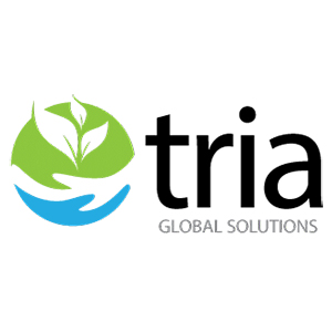 Tria Global Solutions