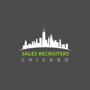 Sales Recruiters