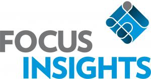 Focus Insights