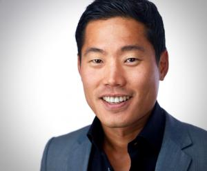 Mr. Mark Kang
