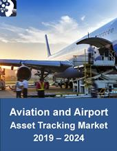 Aviation Asset Tracking Market