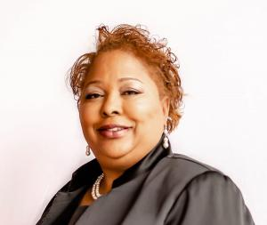 Janet Pittman Reed, family lawyer in North Carolina