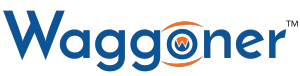Waggoner Diagnostics