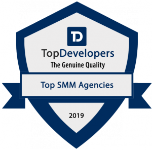 The Top SMM Agencies for April 2019