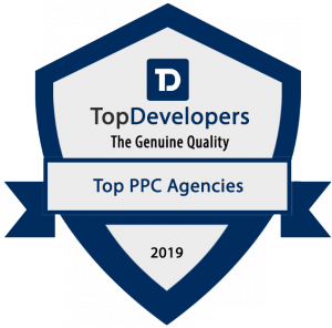 The Top PPC Agencies for April 2019