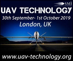 UAV Technology Conference 2019