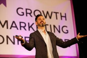 Growth Marketing Conference 2