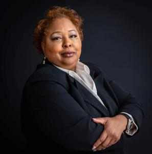 Janet Pittman Reed, lawyer in North Carolina