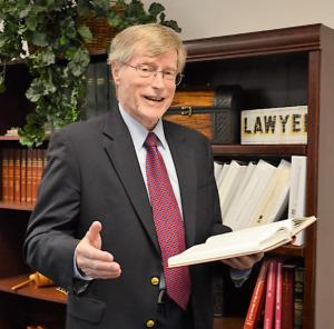 RAK Attorney Richard A Kranitz, Wisconsin