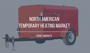 United States Temporary Heating Equipment Market