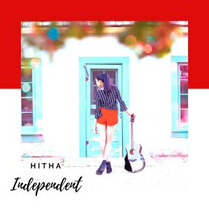 Hitha - Independent