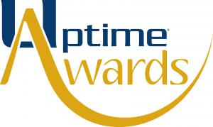 Uptime Awards recognize achievements in reliability and asset management