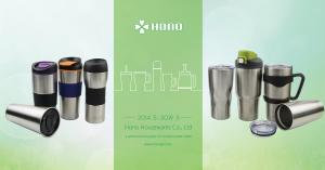 insulated coffee mug and tumbler cooler