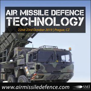Air Missile Defence Technology 2019