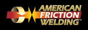 American Friction Welding Logo