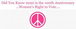 We're Rewarding Business Class Flights to Party Celebrating Women in Paris www.JoinWomenMarch.com