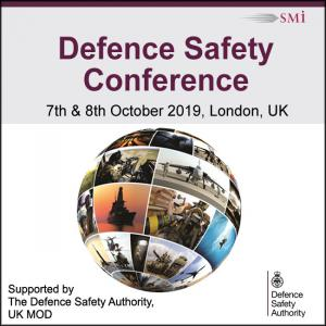 Defence Safety Conference 2019