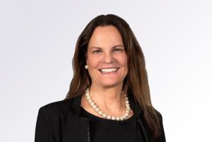 Marcia Wagner, founder and Managing DIrector of The Wagner Law Group