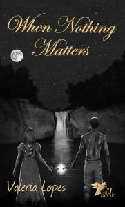 Launching of the book When Nothing Matters