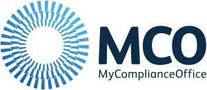 MCO Conduct Risk Software