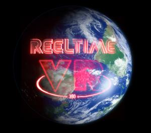 ReelTime VR Goes Global