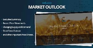 Mintec Market Outlook Commodity Price Analysis