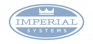 Imperial Systems Inc Logo