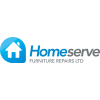 Homeserve Furniture Repairs Logo