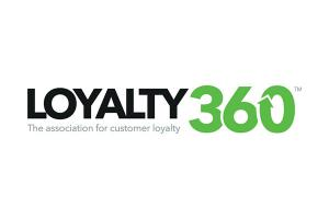 Loyalty360 Logo