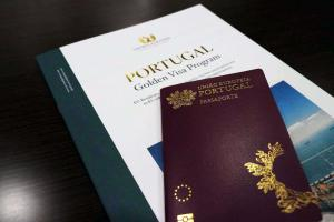 Savory & Partners: Portugal Golden Visa