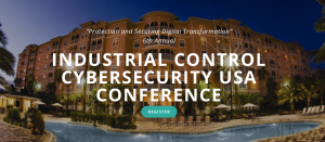 Critical Infrastructure Cybersecurity