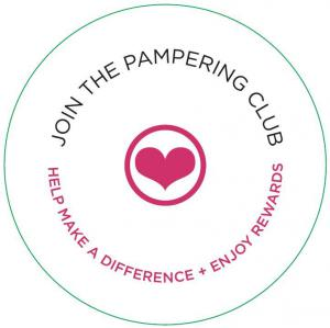 www.ThePamperingClub.com Enjoy Beauty Parties, Products & Services