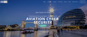 Aviation Supply Chain Cybersecurity