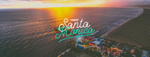 Vincit Santa Monica - a custom software and design company