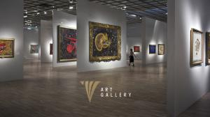 Virtosu Art Gallery pic1