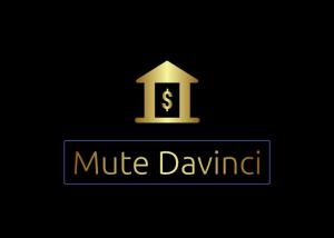 Mute Davinci new music out now trending on youtube family Mute Davinci x Matt movin