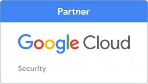 Biarca achieves the Security Specialization in the Google Cloud Partner Program