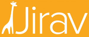 Jirav Financial Planning and Analysis in the Cloud