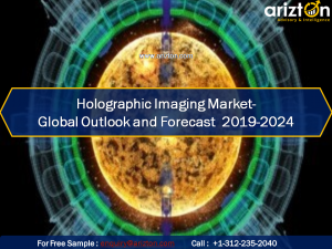 Holographic Imaging Market - Global Outlook and Forecast 2024