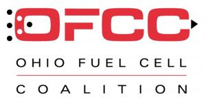 Ohio Fuel Cell Coalition Logo