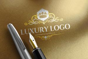 Create your own stunning logo