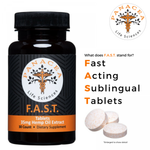 F.A.S.T. Product