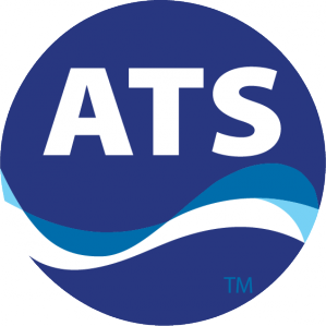 ATS Innova Logo - Clean Water Solutions