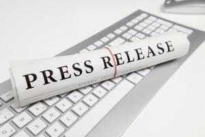 Press-Releases-For-Law-Firms