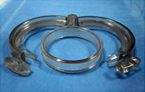 shang ring adult circumcision clamp