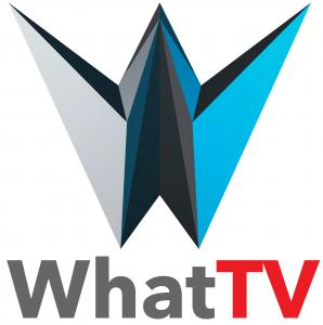 WhatTV